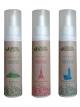 สเปรย์สลายกลิ่น กรีนเซ้นส์ ออแกนิค NEW GreenScents Organic TOKYO Spa & PARIS Blossom & LONDON Spring
