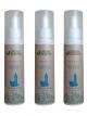 สเปรย์สลายกลิ่น กรีนเซ้นส์ ออแกนิค NEW GreenScents Organic LONDON Spring x 3