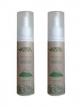สเปรย์สลายกลิ่น กรีนเซ้นส์ ออแกนิค NEW GreenScents Organic TOKYO SPA x 2
