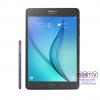 โทรศัพท์มือถือ SAMSUNG รุ่น Galaxy Tab A S-Pen 8 (P355)