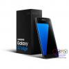 โทรศัพท์มือถือ SAMSUNG รุ่น Galaxy S7 Edge (G935F)