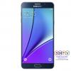 โทรศัพท์มือถือ SAMSUNG รุ่น Galaxy Note 5 (N920X) 64GB