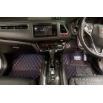Honda HRV 101