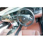 BMW series 5 F10 104