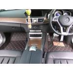Benz E w212 #201