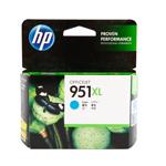 ตลับหมึกแท้ HP951XL Color
