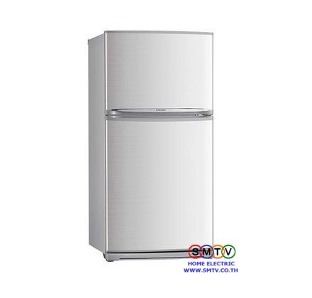 ตู้เย็น 2 ประตู 10.5 คิว MITSUBISHI รุ่น MR-F33K (สีเงิน) มีโปรโมชั่นผ่อน 0%