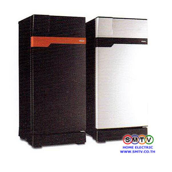 ตู้เย็น 1 ประตู 6.3 คิว ยี่ห้อ HAIER รุ่น HR-CEC18