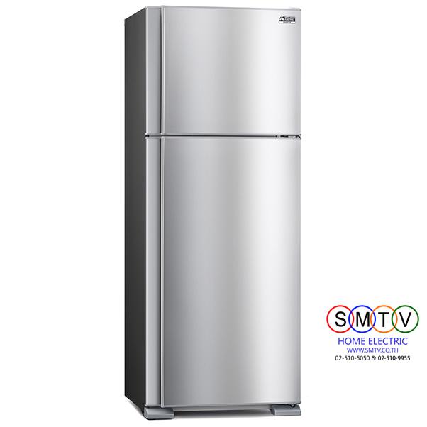 ตู้เย็น 2 ประตู 12.2 คิว MITSUBISHI รุ่น MR-F38EK-ST มีโปรโมชั่นผ่อน 0%