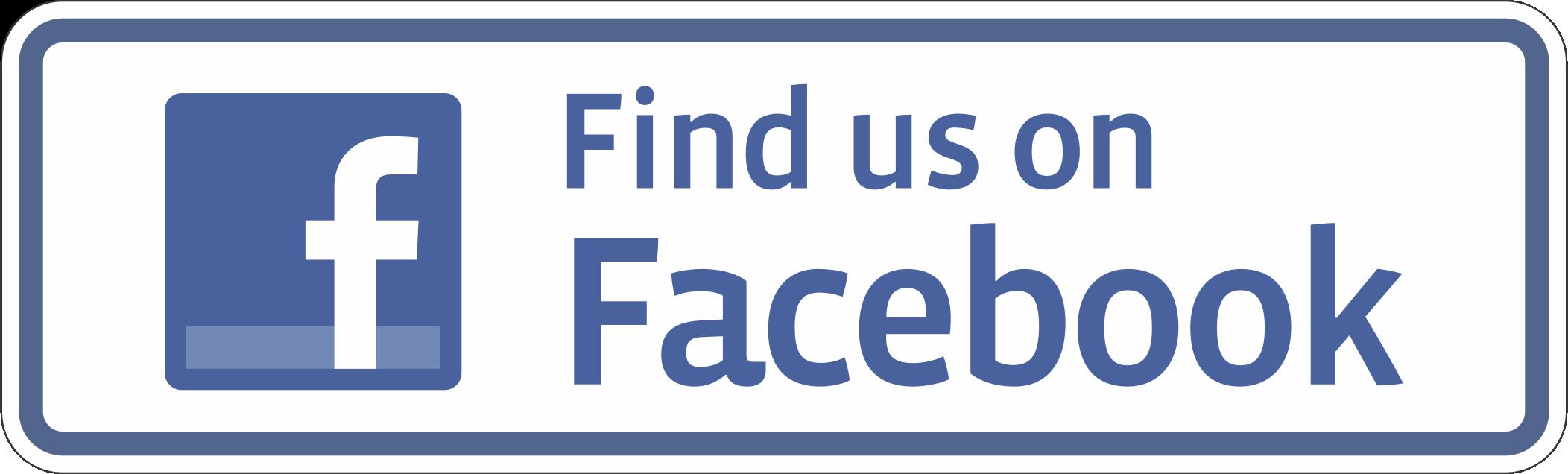 กด like ที่ Facebook