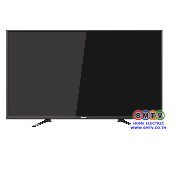 Haier LED Smart / Digital TV 40 นิ้ว รุ่น LE40K5000TN