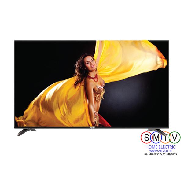 Haier LED UHD TV 55 นิ้ว รุ่น LE55B9500U
