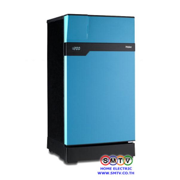 ตู้เย็น 1 ประตู 5.2 คิว HAIER รุ่น HR-CEA15