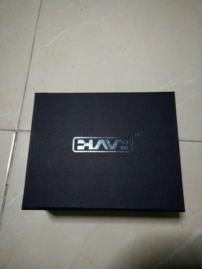 http://cq.lnwfile.com/_/cq/_raw/hw/az/bl.jpg
