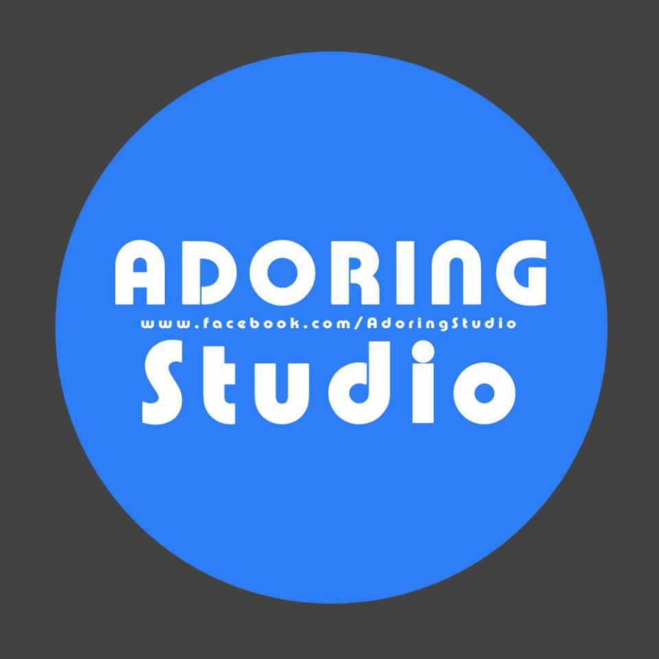 Adoring Studio | รับถ่ายรูป
