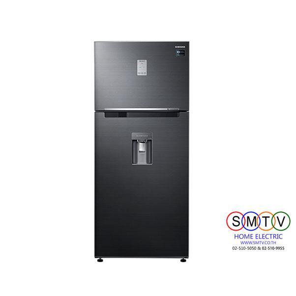 ตู้เย็น 2 ประตู 18.7Q SAMSUNG รุ่น RT53K6655BS/ST