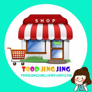 Tood Jing Jing Shop