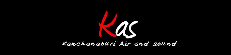 Kanchanaburi Air and Sound หจก.กาญจนบุรีแอร์ แอนด์ ซาวด์ จำหน่ายของแต่งรถ