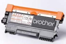 ตลับหมึกเลเซอร์ BROTHER TN2280 ตลับหมึกพิมพ์ Brother-HL2250,DCP7360,DCP7470,DCP7860