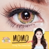 Momo - brown