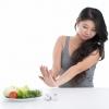 ภัยอันตรายจากการอดอาหาร ผอมแล้วป่วยไม่คุ้มกันหรอก