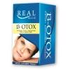REAL ELIXIR 13-OTOX 13-โอท็อกซ์ 30 เม็ด ลดเลือนริ้วรอยก่อนวัย ราคาถูก ส่งฟรี