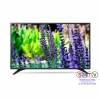LED DIGITAL TV ขนาด 43 นิ้ว LG รุ่น 43LW340C