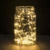 ไฟ LED เส้น ประดับ แบบ DIY ยาว 2 เมตร