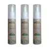 สเปรย์สลายกลิ่น กรีนเซ้นส์ ออแกนิค NEW GreenScents Organic TOKYO SPA x 3