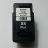 ขายตลับหมึกเปล่า Canon 88 Canon E500 E600 E510 E610