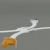 Selfee ฟังทางนี้กล้องบินได้เอง NiXie