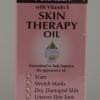 Palmer's Skin Therapy Oil ปาล์มเมอร์ สกินเทอราปี ออย ถูกสุด ส่งฟรี