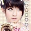 On Seoul-Brown