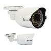 กล้องวงจรปิด AHD 1.3 MP อินฟาเรด 36 ดวง HA-77B13 Hiview