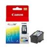 ตลับหมึก Canon 811XL หมึกสี Color ราคา 950 บาท