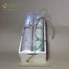สเปรย์สลายกลิ่น กรีนเซ้นส์ ออแกนิค Health & Care Gift Set # 204