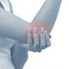 17 วิธีลดอาการข้ออักเสบชิล ๆ ไม่ต้องพึ่งยาแก้ปวดสักเม็ด