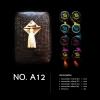 Set No.A12