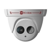 กล้องวงจรปิด IP Camera 2.0 MP HP-22D20 Hiview