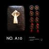 Set No. A10