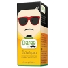 Daree ยาปลูกหนวด คิ้ว 20 ml. ลดผมร่วง ปลูกหนวดปลูกจอน ราคาถูก ส่งฟรี