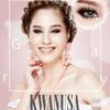 Kwanusa - gray