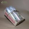 สเปรย์สลายกลิ่น กรีนเซ้นส์ ออแกนิค Health & Care Gift Set # 303