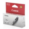 ตลับหมึก Canon 751 สีเทา Gray ราคา 540 บาท