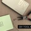 DIY Necklace Tool Kits