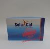 Solucal โซลูแคล 30 ซอง