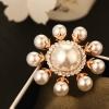 Luxury pearl