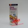 Vitahealth DHA Emulsion