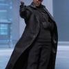 Hot Toys MMS315 CAPTAIN AMERICA: THE WINTER SOLDIER - NICK FURY