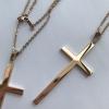 Cross III
